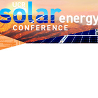 2019 Solar Conference: Day 1