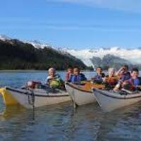 Overland Summer Camps Information Session