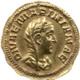 """The Imperial Cult under Valerian and Gallienus"" AMSG: S. Ragan"