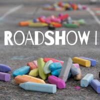 CultureWorks Roadshow I