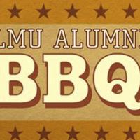 60th Annual LMU Alumni BBQ