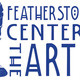 Art Exhibit: Feathers and Stones