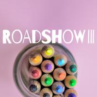 CultureWorks Roadshow III