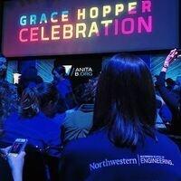The Grace Hopper Celebration of Women UofL Watch Party