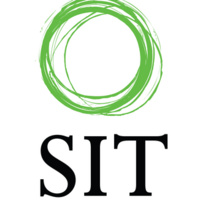 SIT Study Abroad Programs: Info Session