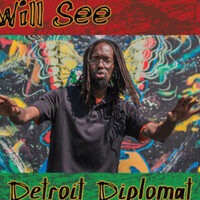 Cultural Strategies for Environmental Justice: Visiting Hip-Hop Artist Will See
