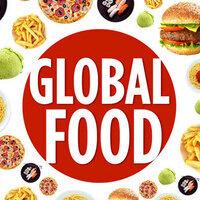 Global Food Committee (GFC