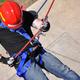 Rope Rescue Technician