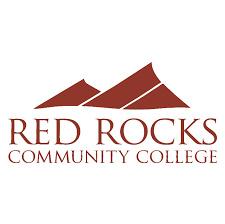 Red Rocks Community College Fair