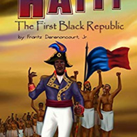 Literary Saturdays    Haiti: The first Black Republic