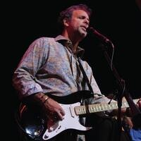The Bell Bottom Blues - Tribute to Eric Clapton