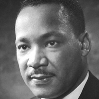 38th Annual Martin Luther King Jr. Celebration: Poetry, Dance, and Song