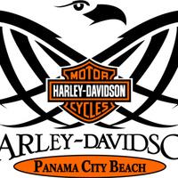 Harley-Davidson digital media awards presentation