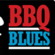 BBQ Blues Dinner