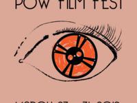 Portland Oregon Women's Film Festival