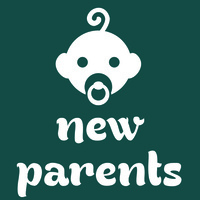 East Campus New Parent Support Group
