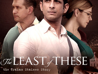 The Least of These - Premier Event