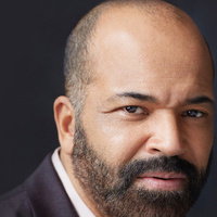 A Conversation with Jeffrey Wright