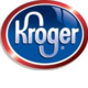 Kroger │ Fred Meyer Practice Interview Resume Deadline (3/4)