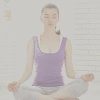 Practicing 8 Limbs of Yoga