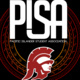 Pacific Islander Student Association 1st General Meeting