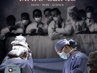 The Mayo Clinic: Faith – Hope – Science