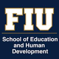 SEHD Doctoral Dissertation Defense - Salma A. Hadeed
