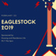 EagleStock 2019