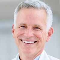 Medical Grand Rounds: Seth Landefeld, MD