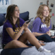 Campus Apartments Open House