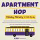 Apartment Hop