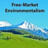 Environmental Principles that Allow People and Nature to Prosper