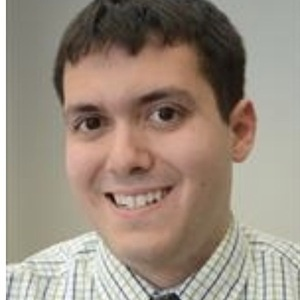 Michael Peluso:  Evidence for HIV persistence despite ART in CNS