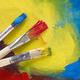 Adult Painting Workshops
