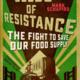 Seeds of Resistance: A Dialogue with journalist and UC Berkeley professor Mark Schapiro