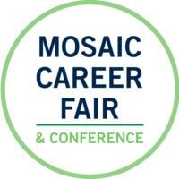 Mosaic Career Fair & Conference: Atlanta