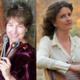 Live Music:  Maggie Sansone & Darcy Nair