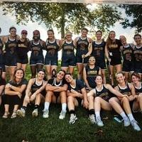 Girls Lacrosse Clinic & Prospect Day