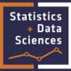 UT Summer Statistics Institute [Registration is Open]