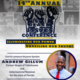 14th Annual Black Issues Conference