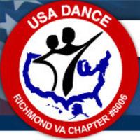 USA Dance - Richmond Chapter