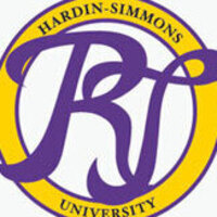 HSU Round Table Scholarship Luncheon