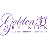 Golden Reunion- Class of 1969