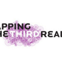 "Art Exhibit: ""Tapping the Third Realm"""
