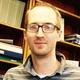 Alex Grenning (U of Florida) - Organic Chemistry Seminar