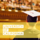 UC Virtual Event: Unique ways to use your degree in the Humanities