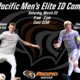 Men's Soccer Elite ID Camp