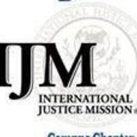 First IJM Meeting