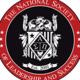 NSLS Orientation