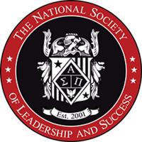 NSLS Orientation 3